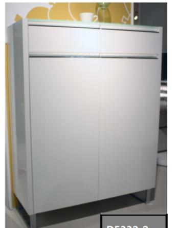 D5332-00-big-420x420