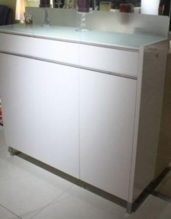 D5332-31-big-420x420