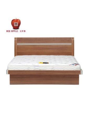 R8302-cb-big-420x420;