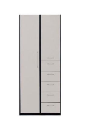 R952-355-big-420x420